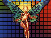 Iron Butterfly #4-Scorching Beauty-1975