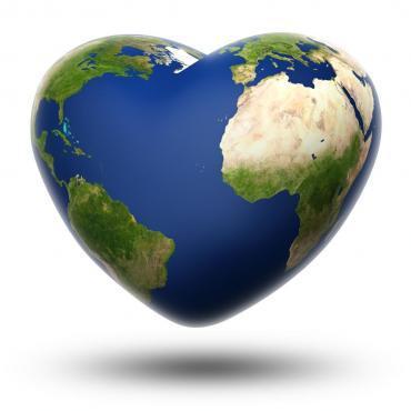 http://media.paperblog.fr/i/329/3297328/5-juin-2010-journee-mondiale-lenvironnement-L-1.jpeg