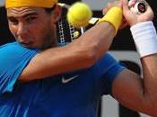 Roland Garros 2010 victoire Rafael Nadal devant Beyonce Knowles