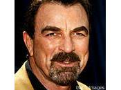 """Selleck marie """"fille""""!!!!!!!"""
