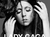 Clip Lady GaGa Alejandro