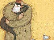 chat Gustav Klimt