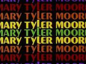 [DL] Mary Tyler Moore Show