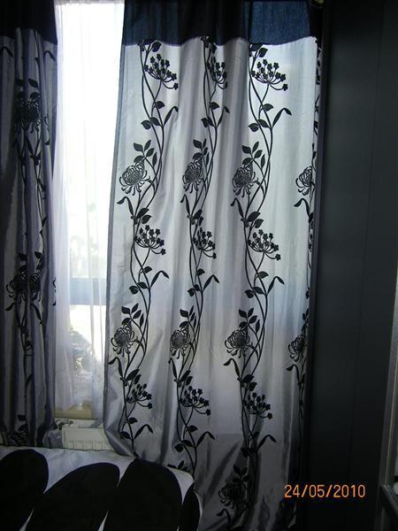 des id es pour une d coration de style baroque d couvrir. Black Bedroom Furniture Sets. Home Design Ideas
