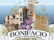 """Vendredis Festifs"" Bonifacio vendredi programme"