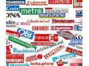Rome Paris: Info spectacle, clichés lieux communs
