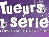 Tueurs Séries [Special Monte-Carlo Part.3]