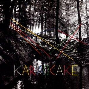 Karaocake - Rows & Stitches