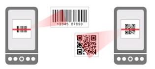 codes-QR-instructions