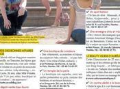 Flash Infos Beauté