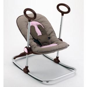 beaba b b confort tigex et cie paperblog. Black Bedroom Furniture Sets. Home Design Ideas