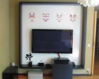 ikea hacker comment d tourner vos objets ou meubles paperblog. Black Bedroom Furniture Sets. Home Design Ideas