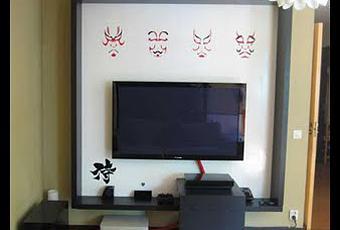 Ikea hacker comment d tourner vos objets ou meubles - Ikea hacker customisez vos meubles ikea ...