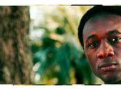 Aloe Blacc L'attente rentrée.