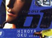 [Manga] Zero