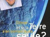 Laurent Cabrol, Robin Bois météo