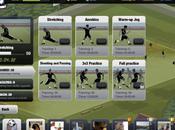 FIFA Superstars gratuit Facebook