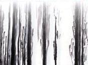forêt ombres Franck Thilliez