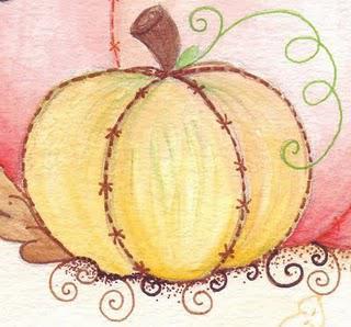 La purée fagacéenne (plat incontournable du festival d'automne de Fagacea)