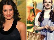 Michele sera voix Dorothy