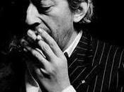 Serge Gainsbourg,