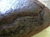 Cake chocolat arôme naturel cerise