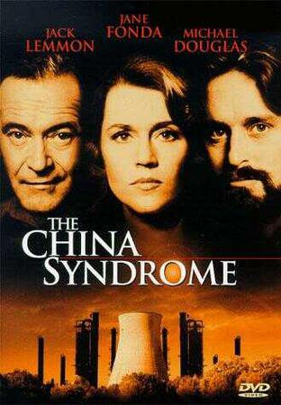 SYNDROME_20CHINOIS