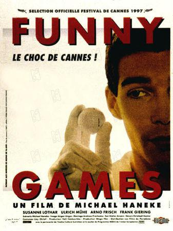 Funny_Games