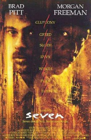 se7en_horror_movie_poster