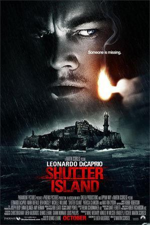 shutter_island_movie_poster_600