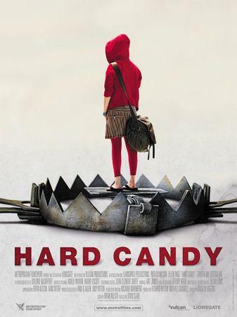 hardcandy2