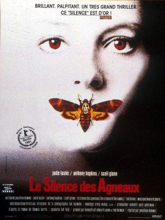 silence_des_agneaux