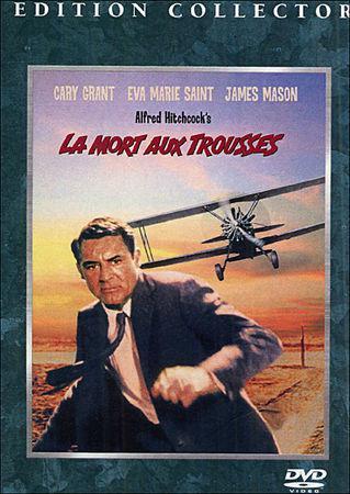 mort_aux_trousses_edition_collector_