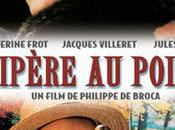 Vipère Poing (2004)