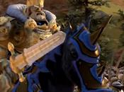 Kings Castles bande-annonce pré-E3