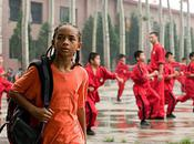 "Box-office ""Karate Kid"" K.O. ""L'agence tous risques"""