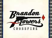 Plus d'informations débuts solo Brandon Flowers