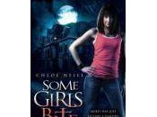 Chloe NEILL Chicagoland Vampires Novels Tomes