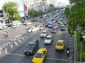 49.Voir Bangkok... partir calme)