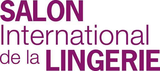 Salon international de la lingerie paris 2011 paperblog - Salon international de l agroalimentaire ...