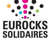 L'Appel citoyen pour Biodiversité s'affiche Eurockéennes 2010