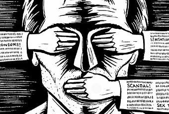 http://media.paperblog.fr/i/333/3339100/buzz-jour-censure-politiquement-correct-lexpo-T-1.jpeg