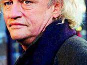 Niels Arestrup chez Spielberg