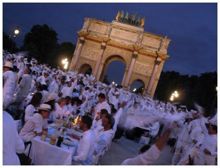 White Diner 2010