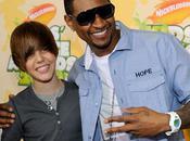 nouveau Vidéoclip pour Justin Bieber!