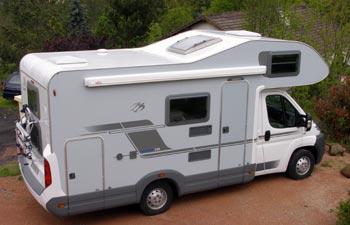 nouveau aurillac location de camping car aurillac d couvrir. Black Bedroom Furniture Sets. Home Design Ideas