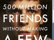 Social Network, film Facebook
