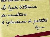 8ème Prix Lecteurs Télégramme