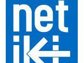 Assemblée générale l'association Net-iKi