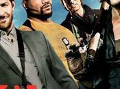 L'Agence tous Risques Carnahan avec Liam Neeson, Bradley Cooper Sharlto Copley